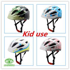 inmold technology kid bicycle helmet, it can be use for scooter,skateboard,kid bicycle etc,the helmet very superlight and cute,the kids will be happy if wear this helmet.