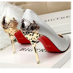New-2015-Rhinestone-Sexy-High-Heels-Sandals-Summer-shoes-woman-Stilettos-Suede-Leather-Pumps-6-Colors.jpg_640x640.jpg (640×640)
