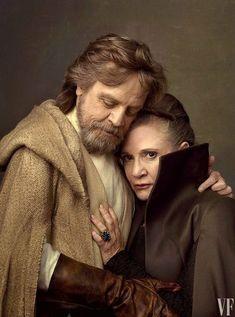 So long, princess