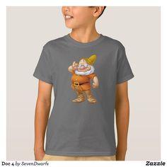 Naruto Nike Dabbing Men's T Shirt