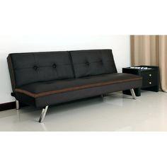 8 Best Futon Beds Images Futon Sofa Bed Futon Bed Arredamento