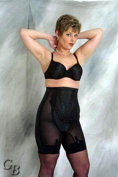 Images of trisha nude pron