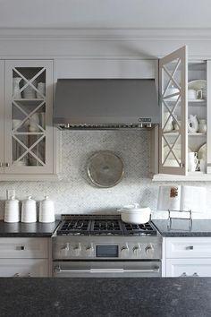 sarah richardson sarah house 4 kitchen grey range
