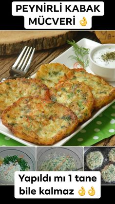 Cheese Pumpkin Fritters How is it done? Easily you make Cheese Pumpkin Fritters recipe step by step as we told ILLUSTRATED. Cheese Pumpkin Fritters are confident that te Pumpkin Stew, Menu Dieta, Zucchini, Cheese Pumpkin, Homemade Beauty Products, Cheese Recipes, Queso, Challah, Puddings