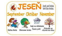 Crafts For Kids To Make, Diy And Crafts, Autumn Activities For Kids, Special Needs, Kindergarten, Science, Album, Education, School