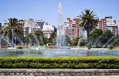 Mar del Plata - Argentina