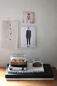 decor, desk space, inspiration wall, detail, heroes, boxes, websiteblog inspir, desks, workspac
