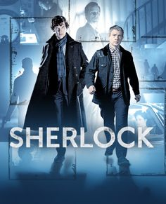 Sherlock Premiere Preview Party Moved to January 14th - I guess some PBS stations are having preview parties, this one is in Boston! Very cool :)