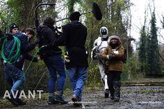 http://hilldalemedia.com/avant.html #naythero #jackraiden #yanisrichard #arthurtabuteau #robot #shooting #shortfilm