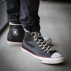 #shoes #sneaker #converse #style #love #TagsForLikes #me #cute #photooftheday #instagood #instafashion #pretty #boy #men #shopping #zeitzeichen #wuerzburg #mode #follow