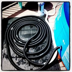 Expecting the Unknown...: DIY Solar Pool Heater!  http://www.amazon.com/dp/B00X2OCUJ0