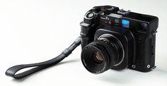 [RK3] Sony Akan Rilis Kamera Medium Format Beraroma Rangefinder - http://rumorkamera.com/rumor-kamera/rk3-sony-akan-rilis-kamera-medium-format-beraroma-rangefinder/
