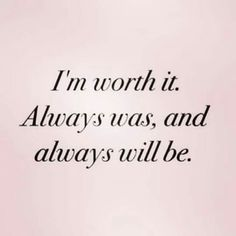 30 Smart Sassy Quotes, Sayings, Images & Photos Words Quotes, Wise Words, Me Quotes, Motivational Quotes, Inspirational Quotes, Sayings, Qoutes, Pink Quotes, Sassy Quotes