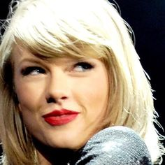 46 Taylor Swift Lyrics For When You Need An Instagram Caption All About Taylor Swift, Taylor Swift Quotes, Taylor Alison Swift, Swift 3, Instagram Caption, Her Music, Celebs, Celebrities, Role Models