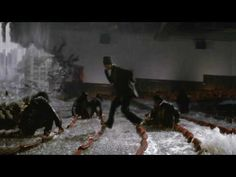 Music video by Jamiroquai performing Deeper Underground. (c) 1998 SONY BMG MUSIC ENTERTAINMENT (UK) Limited