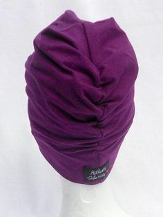 Beanie, Hats, Accessories, Fashion, Moda, Hat, La Mode, Fasion, Beanies