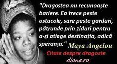 Născută pe 4 aprilie 1928, în St. Louis, Missouri, SUA, (decedată pe 28 mai 2014), Maya Angelou fost personalitate, luptătoare puternică pen... 28 Mai, Maya Angelou, Missouri