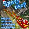 Santa Drop Game Online. Help Santa deliver presents around the world without getting shot down or hitting flying objects. Play Free Fun Presents Drop Games.