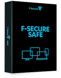 F-Secure SAFE gives you multi-device Internet security for your PC, Mac, smartphone and tablet. Try F-Secure SAFE for free! F Secure, Unreal Tournament, Web Internet, Information Technology, Transformers, Free, Keys, Moon, Dark