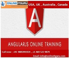 AngularJS Online Training and Education Online Training Courses, Online Courses, Relational Database Management System, Business Intelligence Tools, Associates In Nursing, Business Requirements, Business Analyst, Nursing Programs, Study Materials