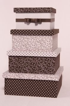 758d006b1d7b13ba3a2c70dee4bd8ffe--homemade-gift-boxes-covered-boxes.jpg (736×1104)