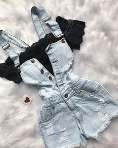 Really Cute Outfits, Cute Lazy Outfits, Teenage Outfits, Cute Swag Outfits, Retro Outfits, Girly Outfits, Outfits For Teens, Stylish Outfits, Summer Outfits