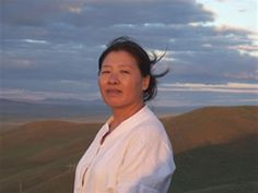 Xue-Mo-portrait-th