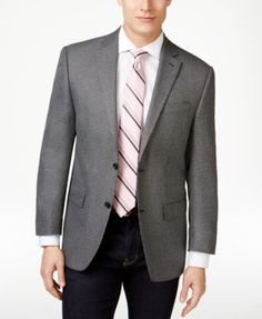 Men's Wearhouse Clearance Sale: Up to 70% off free shipping ...