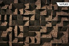 Tania da Cruz - Braque  http://img.archilovers.com/projects/8ddf1bce5fd042ea8e6c7479c7611290.jpg