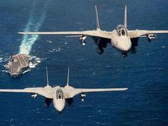 Fighterplanes