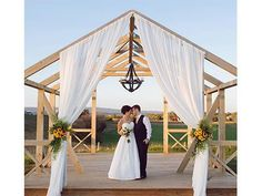On Sunny Slope Farm Wedding Venue Shenandoah Valley Wedding Venues Harrisonburg 22801