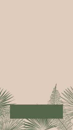 Flower Background Wallpaper, Pastel Background, Flower Phone Wallpaper, Cute Wallpaper Backgrounds, Phone Backgrounds, Aesthetic Pastel Wallpaper, Aesthetic Backgrounds, Aesthetic Wallpapers, Creative Instagram Stories