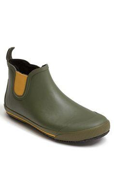 tretorn Strala rain boot