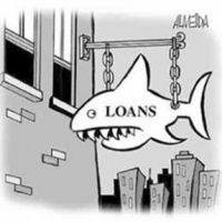 Your Debt Management Options – Consider A Personal Debt Consolidation Loan Easy Loans, Credit Card Application, Loan Consolidation, Improve Your Credit Score, Loans For Bad Credit, Payday Loans, Debt Payoff, Improve Yourself, Freedom