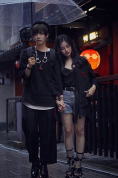 Embedded Korean Boys Ulzzang, Ulzzang Couple, Pretty Korean Girls, Cute Korean, Cute Girl Face, Cute Girl Photo, Ulzzang Fashion, Korean Fashion, Guys And Girls