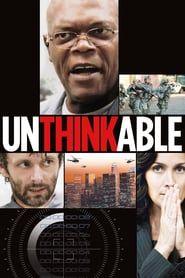 Unthinkable 2010 Tăcerea Poate Ucide Film Online Subtitrat In