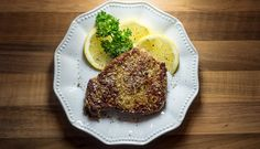 In Greece, beefis almost always well done and it is usually served with oregano and a thick slice of lemon. Because different cultures enjoy their beef differently, you might think that the filletwill become a tasteless sole. But with this recipe, it will not. You have to at least try it once; just cook the beef until it ismedium-well or …