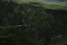 Finite   Flickr - Whitney Justesen Photography #Iceland
