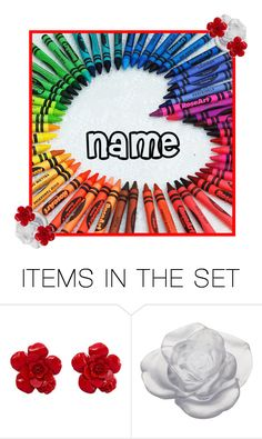 """""""Open Icon"""" by sofialarson09 ❤ liked on Polyvore featuring art"""