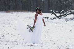 White Dress, Sugar, Formal Dresses, Fashion, Dresses For Formal, Moda, Fashion Styles, Fasion, Gowns