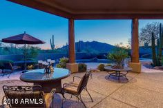 Search Arizona Real Estate Listings Search Homes For Sale In: Scottsdale - Paradise Valley - Carefree - Cave Creek - Fountain Hills Carefree Homes, Spa Heater, Fountain Hills, Fee Simple, Wood Windows, Entrance Gates, Large Photos, Walk In Pantry, Gated Community