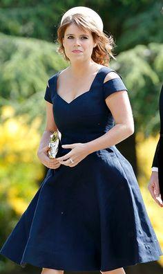 princess-pippa-wedding