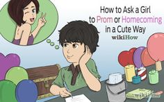 Ask a Girl to Prom or Homecoming in a Cute Way Intro.jpg
