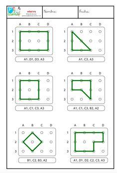 Venn diagram worksheets name the shaded regions using two sets sencilla cuaderno de iniciacin de coordenadas en un plano el alumno tendr que dibujar las ccuart Gallery