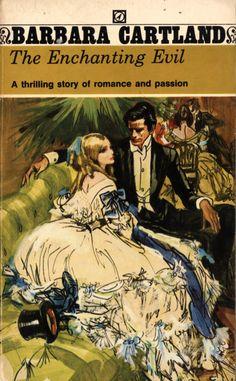 barbara cartland books - Google Search                                                                                                                                                                                 More