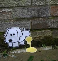 stickers art - Recherche Google