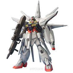 gundam-seed-1-100-plastic-model-zgmf-x13a-providence-gundam_HYPETOKYO_1