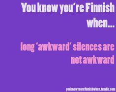 Very true.(OMG! Grandpa!!-ps)