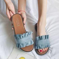 Shop Women's Footwear Online   Women's Shoes   YesStyle