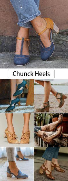 come lavare le scarpe skechers tone ups run? | Yahoo Answers